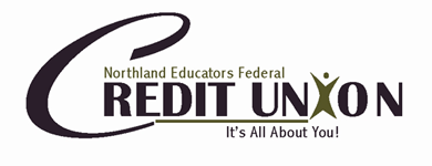 Northland Educators Federal Credit Union